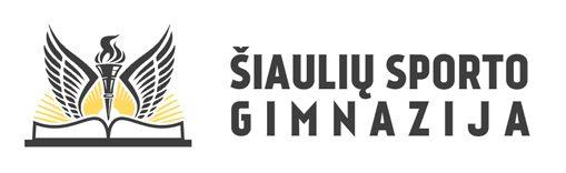 Priimami prašymai mokytis Šiaulių sporto gimnacijoje